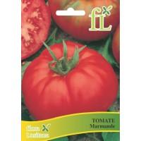 Tomate Marmande - 5 gr