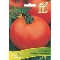 Tomate Rei dos Temporões - 5 gr