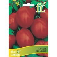 Tomate Rio Grande - 5 gr