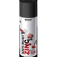 BIODUR - Spray Zinco 98%