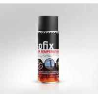 SOFIX - Spray Alta-Temperatura