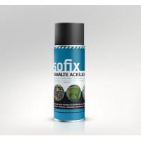 SOFIX - Spray Acrílico