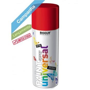 BIODUR - Spray Acrilico