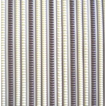Cortina Mosquiteira Popular 200 x 90 - 1