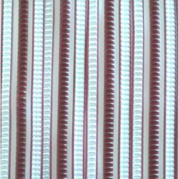 Cortina Mosquiteira Popular 200 x 90 - 5
