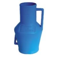 Cantaro Plástico 5 Lts - 0471
