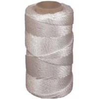 Corda de Nylon P/ Roupa - 5 mm
