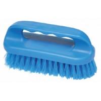 Escova PVC com Pega - 601N
