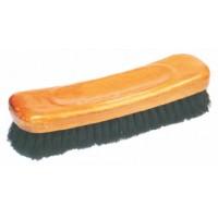 Escova para Calçado - 601C