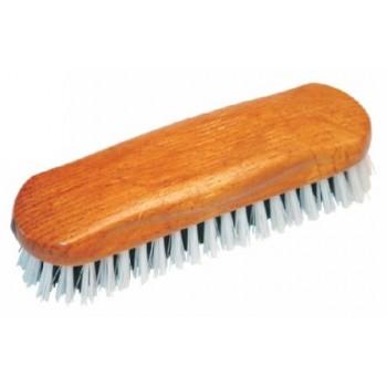 Escova para Fatos - 601F