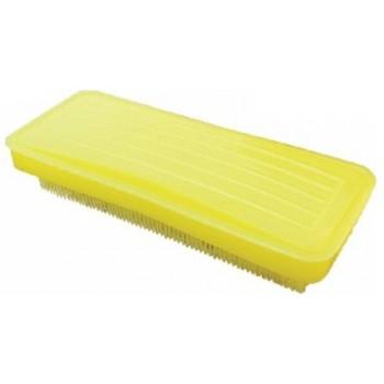 Escova Plástica para Roupa - 601P