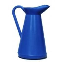 Jarro Plástico 2.5 Lts