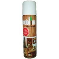 Oleo de Cedro CEDOLINE - Spray