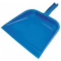 Pá Lixo Plástica - 842P