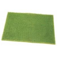 Tapete Prado Verde 40 x 60 cm - 105T