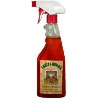 Trata & Brilha - 500 ml