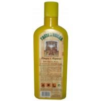 Trata & Brilha - 170 ml