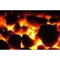 Carvão p/ Forja - 25Kgs