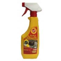 Tira Gorduras - 500 ml
