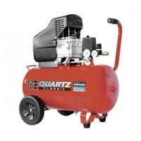 Compressor 50Lts